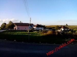 mujetica vrelo_new