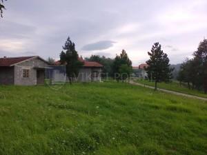 cavnik_objekti_egalizacija