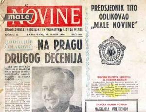male_novine