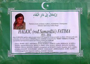 smrtovnica_halkic_fatima