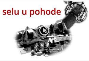 selu_u_pohode
