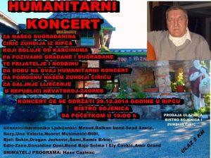 humanitarni_koncert_sojenica