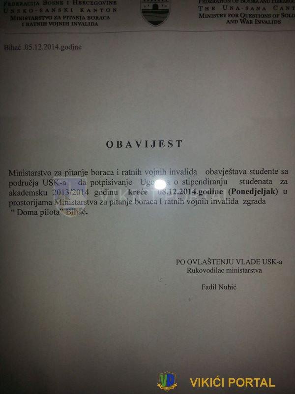 potpisivanje_stipendija_obavijest