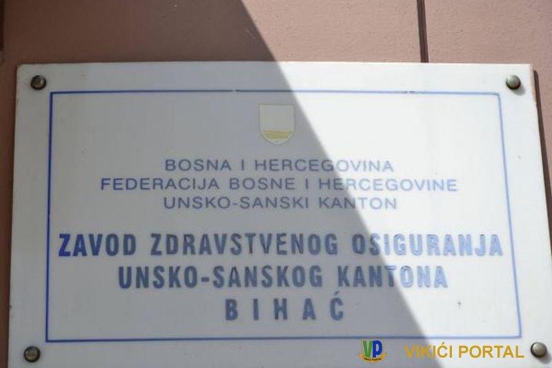 zzo_usk
