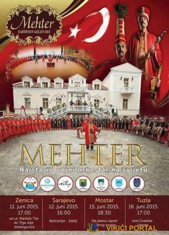 mehter_najstariji_vojni_orkestar_na_svijetu