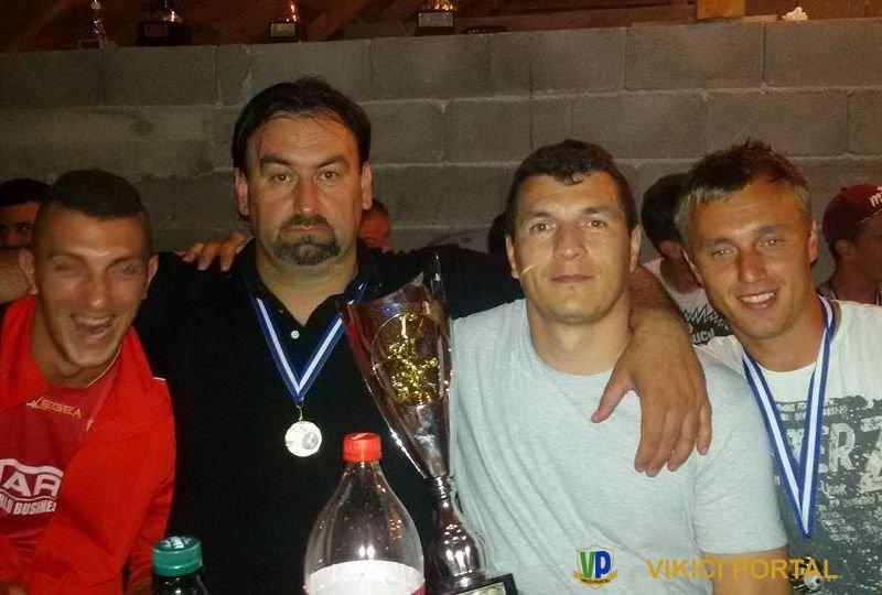 trener_borac_izacic