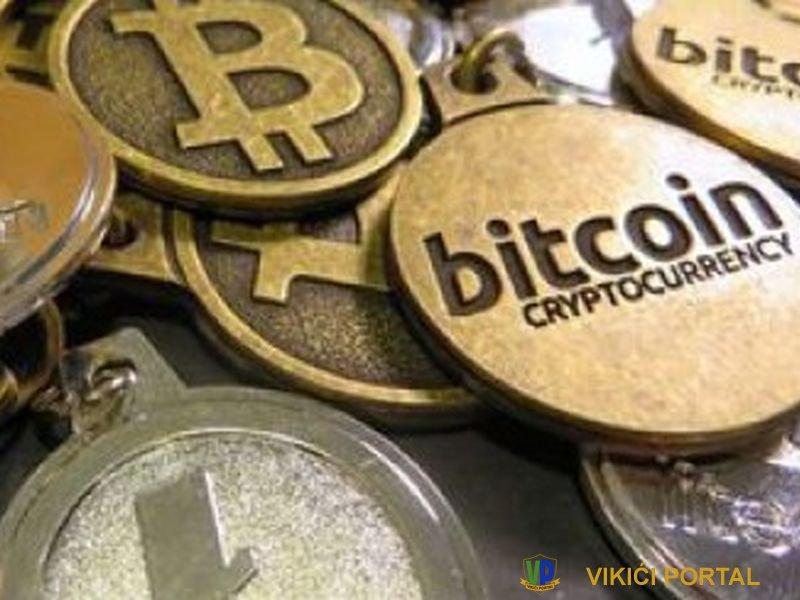 bitcon virtulna valuta