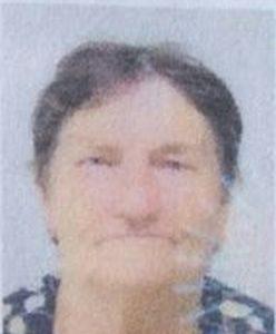 Selimović Redžife iz Turije