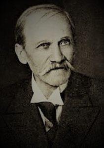Biskup Juraj Štrosmajer, organizator izmještanja blaga iz bosanskih samostana