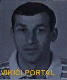 Zolić Safet iz Vikića