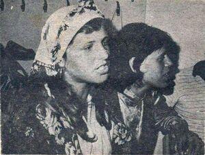 Rifeta Halilagić i Fehira Mušić povele su pjesmu