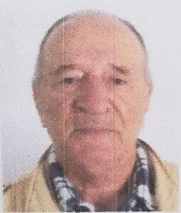 Husein Bunić iz Vikića