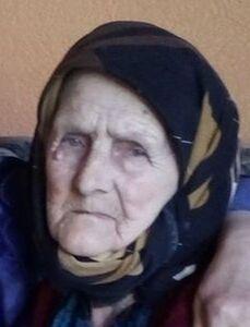 Fatime Sušić iz Vikića